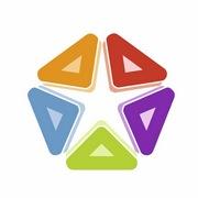 CKR logo